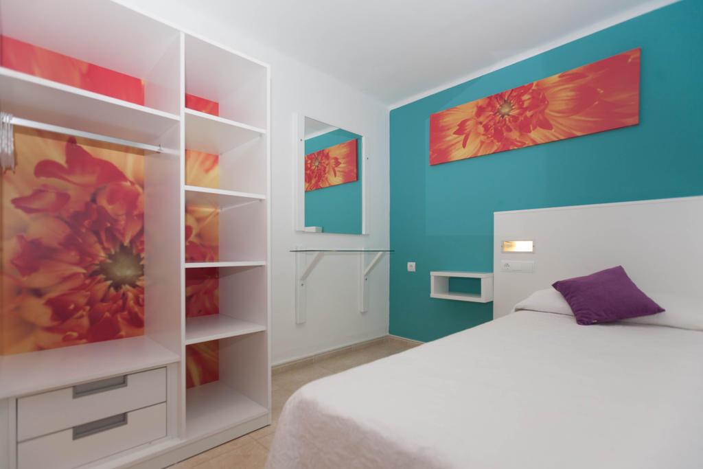 habitacion-simple
